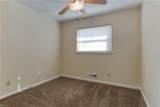 5833 Burrell Ave - Photo 21