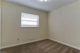 5833 Burrell Ave - Photo 22