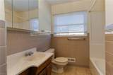5833 Burrell Ave - Photo 23