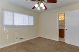 5833 Burrell Ave - Photo 25