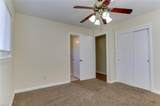 5833 Burrell Ave - Photo 26