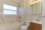 5833 Burrell Ave - Photo 27