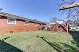 5833 Burrell Ave - Photo 29