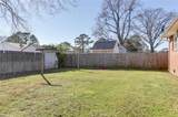 5833 Burrell Ave - Photo 30