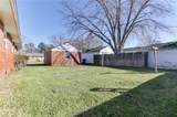 5833 Burrell Ave - Photo 4