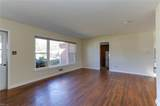 5833 Burrell Ave - Photo 8
