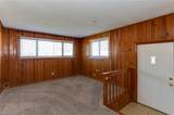 5833 Burrell Ave - Photo 9