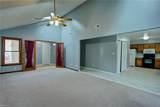 440 Warner Hall Pl - Photo 7