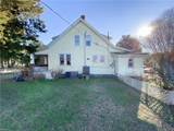 160 South End Rd - Photo 36