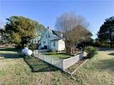 160 South End Rd - Photo 44