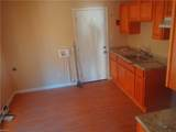 50 Carver Cir - Photo 10