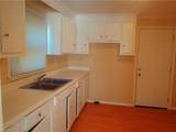 50 Carver Cir - Photo 12