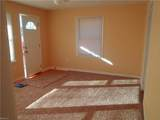 50 Carver Cir - Photo 3