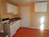 50 Carver Cir - Photo 4