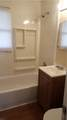 50 Carver Cir - Photo 8