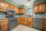 1016 Chesterfield Ter - Photo 11