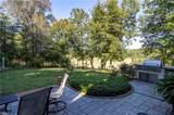 6401 Conservancy Rd - Photo 36