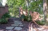 6401 Conservancy Rd - Photo 45