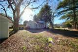 3410 Big Bethel Rd - Photo 44