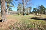 3410 Big Bethel Rd - Photo 46