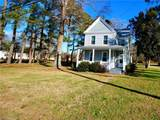 3410 Big Bethel Rd - Photo 48