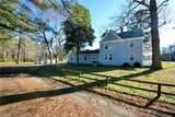3410 Big Bethel Rd - Photo 50