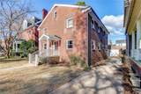 624 Maury Ave - Photo 2