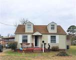 3705 County St - Photo 1