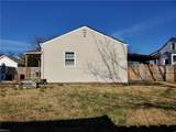 3705 County St - Photo 3