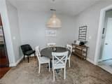 927 Warrington Blvd - Photo 21