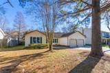 1616 Wasserman Ct - Photo 41