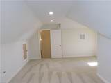 1010 Little Bay Ave - Photo 25