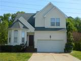 708 Tallahassee Dr - Photo 1