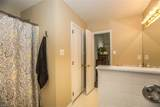 3000 Stoney Creek Dr - Photo 41