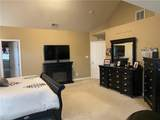 917 Madison Garden Ct - Photo 15