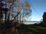 LOT 40 Lawnes Neck Dr - Photo 1
