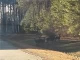 LOT 40 Lawnes Neck Dr - Photo 2