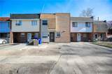 6428 Faraday Ct - Photo 1