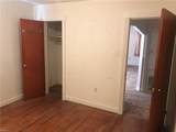 233 Gatewood Ave - Photo 16