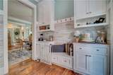 4810 Coventry Ln - Photo 24