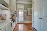 4810 Coventry Ln - Photo 25