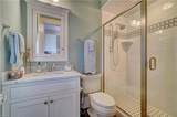 4810 Coventry Ln - Photo 26