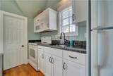 4810 Coventry Ln - Photo 46