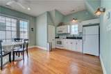 4810 Coventry Ln - Photo 47