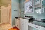 4810 Coventry Ln - Photo 48