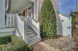 4810 Coventry Ln - Photo 6