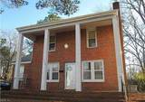 1206 Todds Ln - Photo 1