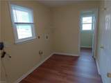 537 Mossycup Dr - Photo 12