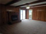 537 Mossycup Dr - Photo 14