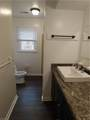 537 Mossycup Dr - Photo 15